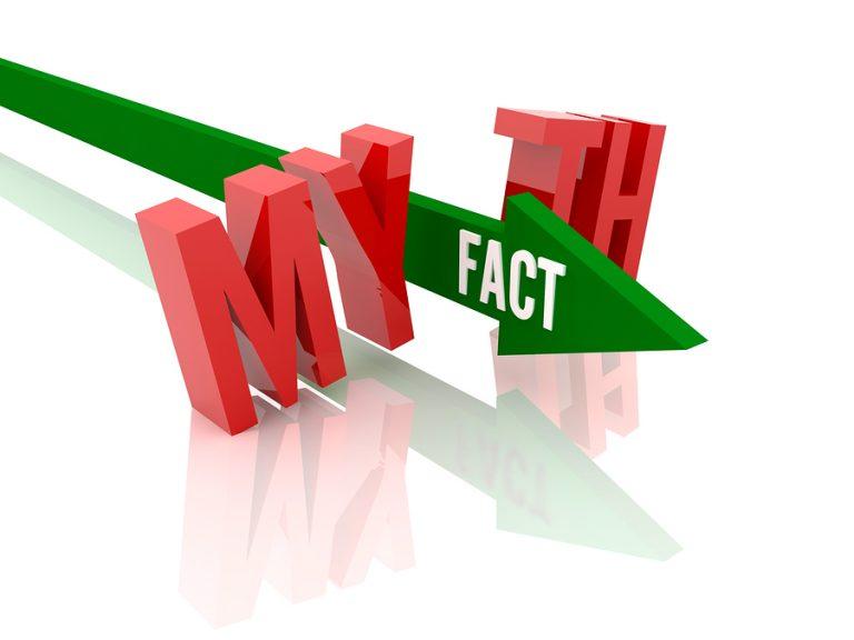 myths-of-ecommerce