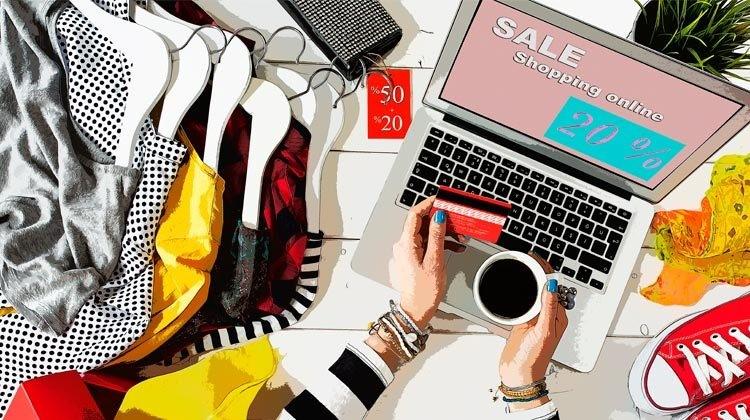 15 astuces (secrètes) de commerce électronique de mode pour vendre plus en ligne