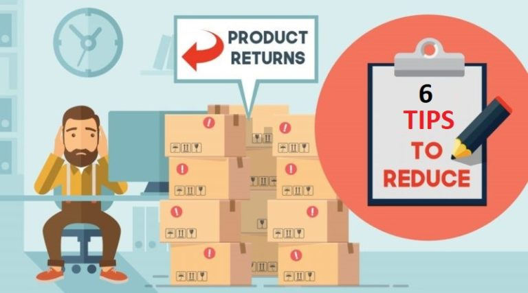 how-to-reduce-ecommerce-returns