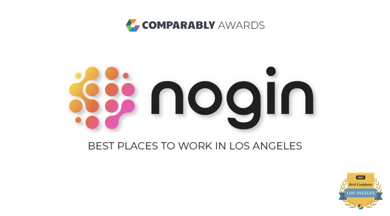 nogin-best-place-to-work-comparably