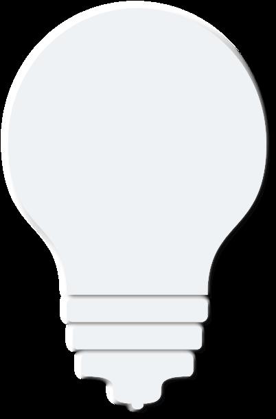 lightbulbx