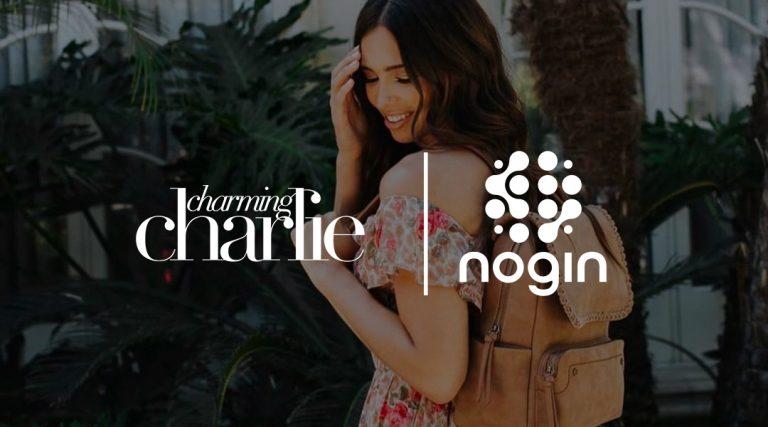 Nogin-Charming-Charlie-Release