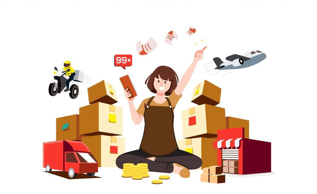 reduce-customer-return-rates