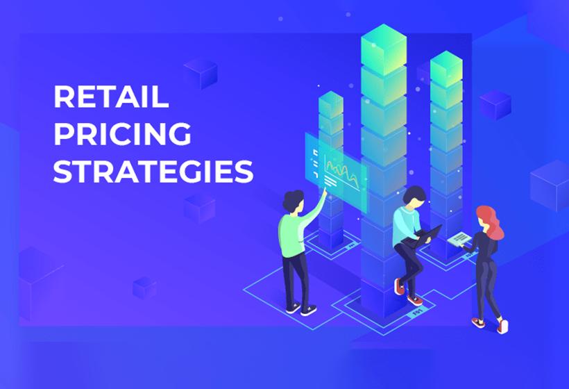 retail-pricing-strategies