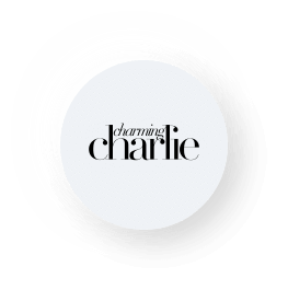 charming-charlie-client