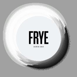 Frye-client