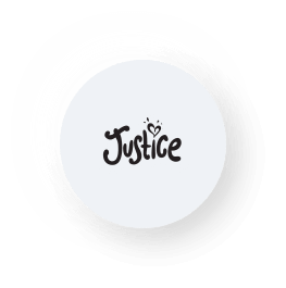 justice-client