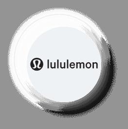 lulu-lemon-client