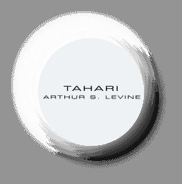 tahari-client