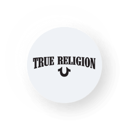 true-religion-client