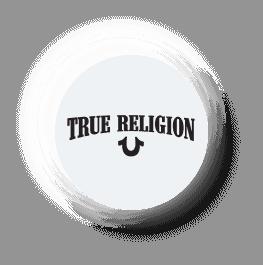 true-religion-client
