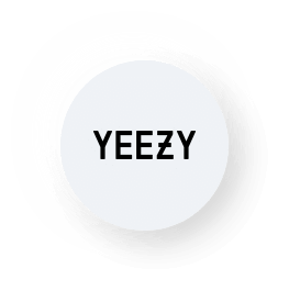 yeezy-client