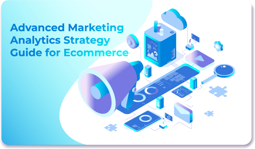 marketing-analytics-strategy